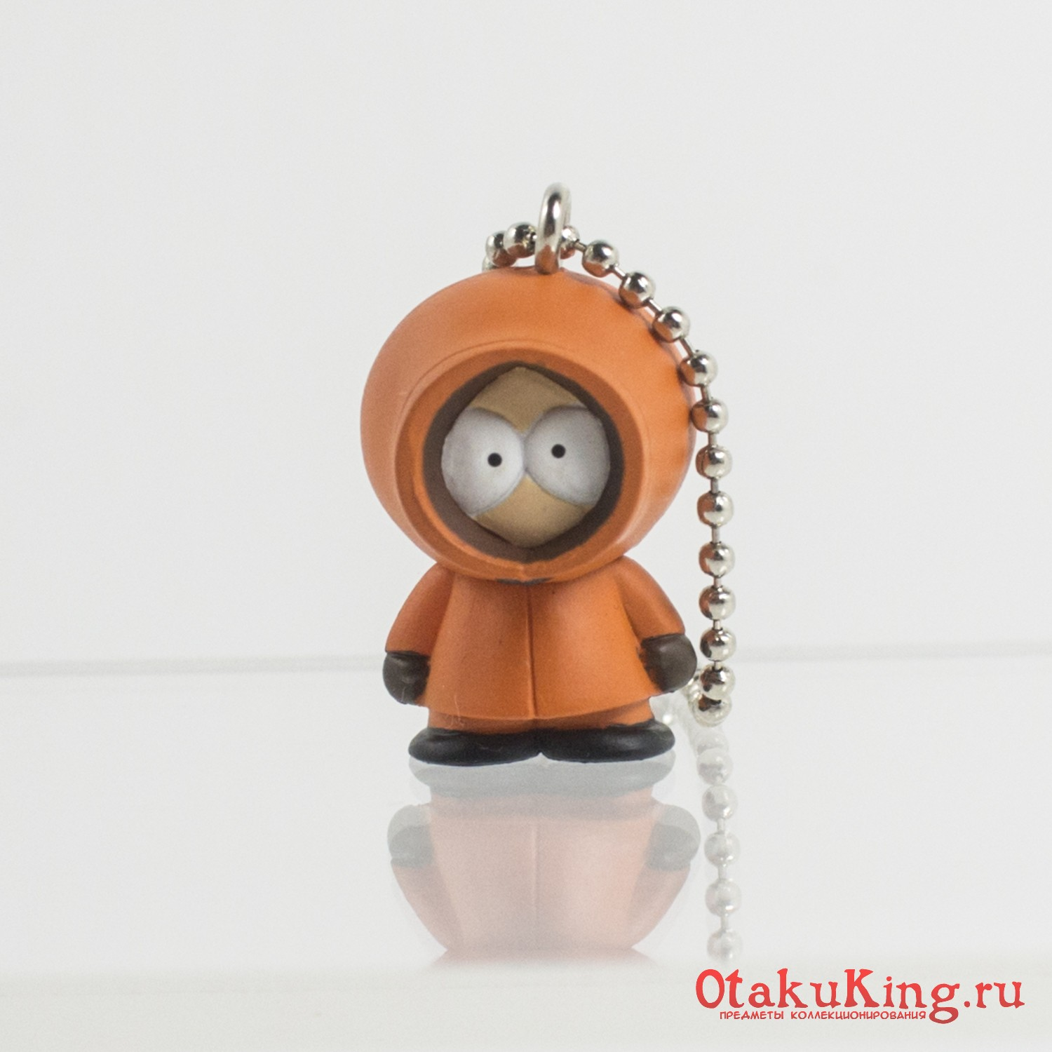 South Park - Swing - Kenny McCormick