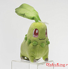 Pokemon Pocket Monsters All Star Collection (S) PP40 - Chicorita (Chicorita)