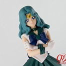 Bishoujo Senshi Sailor Moon Super - Sailor Neptune - Girls Memories