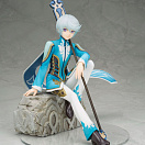ALTAiR - Tales of Zestiria the X - Mikleo (Exclusive)