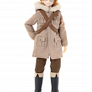 Asterisk Collection Series No.015 - Hetalia The World Twinkle - Canada