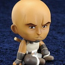 Petanko Mini! Sword Art Online - Agil
