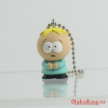 South Park - Swing - Butters Stotch