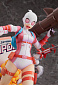 The Unbelievable Gwenpool - Gwenpool Breaking The Fourth Wall