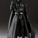 Star Wars - Darth Vader - S.H.Figuarts