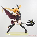 Mahou Shoujo Lyrical Nanoha The Movie 1st - Fate Testarossa - SQ