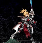 Fate/Apocrypha - Mordred