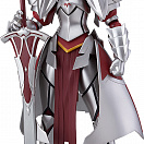"Figma 414 - Fate/Apocrypha - Mordred Saber of ""Red"""
