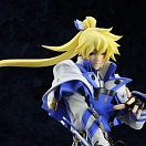 Guilty Gear Xrd -Sign- - Ky Kiske