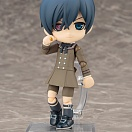 Cu-Poche - Gekijouban Kuroshitsuji Book of the Atlantic - Ciel Phantomhive