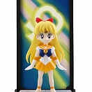 Bishoujo Senshi Sailor Moon - Sailor Venus - Tamashii Buddies