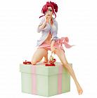 Ribbon Doll Collection - Onegai Teacher - Kazami Mizuho - Marie