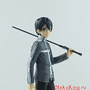 EXQ Figure - Sword Art Online: Alicization - Kirito
