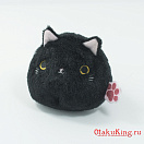 Neko Dango - Kuro (Black)
