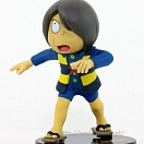 GeGeGe no Kitaro Collection - из 70-х