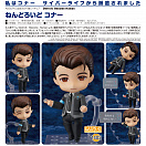 Nendoroid 1402 - Detroit: Become Human - Connor