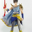 Dissidia Final Fantasy Vol.2 - Butz Klauser