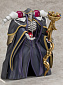 Overlord III - Ainz Ooal Gown - F:Nex Limited  Exclusive