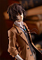 Pop Up Parade - Bungou Stray Dogs - Dazai Osamu