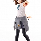 K-ON! - Hirasawa Yui - K-ON! 5th Anniversary - SQ