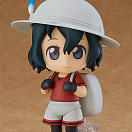 Nendoroid 829 - Kemono Friends - Kaban