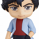 Nendoroid 1084 - Gekijouban City Hunter: Shinjuku Private Eyes - Saeba Ryou