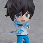 Nendoroid 351 - Devil Survivor2 the Animation - Kuze Hibiki