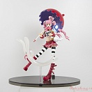 One Piece - Perona - Figure Colosseum - SCultures Vol. 2