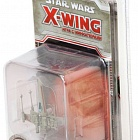 Star Wars: X-Wing. Расширение X-wing