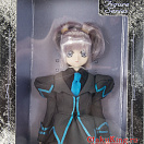 Muv-Luv Alternative - Volks doll - Kasumi Yashiro