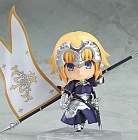 Nendoroid 650 - Fate/Grand Order - Jeanne d'Arc