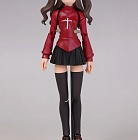 Fraulein Revoltech #002 - Fate/Stay Night - Tohsaka Rin