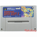 SNES (NTSC-Japan) - Super NES Super Scope 6