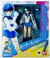 Bishoujo Senshi Sailor Moon - Sailor Mercury - S.H.Figuarts
