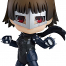 Nendoroid 1044 - Persona 5: The Animation - Niijima Makoto