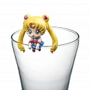 Ochatomo Series - Bishoujo Senshi Sailor Moon - Sailor Moon