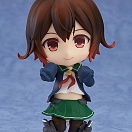 Nendoroid 778 - Kantai Collection Kan Colle - Mutsuki - Kai-II