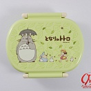 My Neighbor Totoro - Lunch box