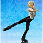 Yuri!!! on Ice - Yuri Plisetsky (Exclusive) - G.E.M.