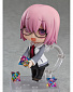 Nendoroid 941 - Fate/Grand Order - Mash Kyrielight Casual ver., Shielder Limited + Exclusive