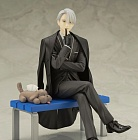 Yuri!!! on Ice - Victor Nikiforov - ARTFX J