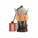 Marvel USB flash 8 gb - Thor