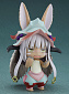 Nendoroid 939 - Made in Abyss - Mitty - Nanachi