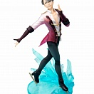 Yuri!!! on Ice - Victor Nikiforov (Chara-Ani)