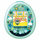 Tamagotchi Meets - magical ver. green