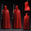 Star Wars - Royal Guard 2 Pack