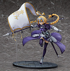 Fate/Grand Order - Jeanne d'Arc Ruler