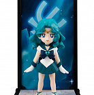 Bishoujo Senshi Sailor Moon - Sailor Neptune - Tamashii Buddies