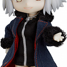 Nendoroid Doll - Fate/Grand Order - Jeanne d'Arc (Alter) Shinjuku Ver., Avenger