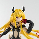 To LOVEru Darkness 2nd - Konjiki no Yami Trance of Darkness - PM Figure